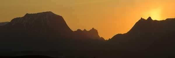 Berge-Holger-Hackenjos-Naturfotografie