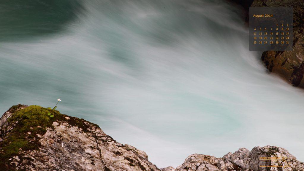 Holger-Hackenjos-Naturfotografie-Klamm