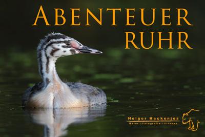 Abenteuer-Ruhr