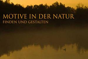 Seminar Motive in der Natur